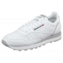 Reebok »Classic Leather M«