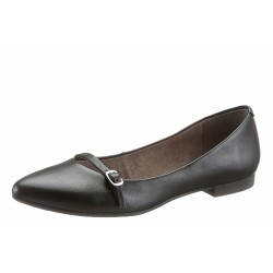 TAMARIS dámské boty