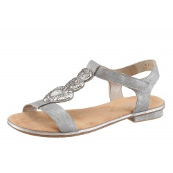RIEKER dámské sandály
