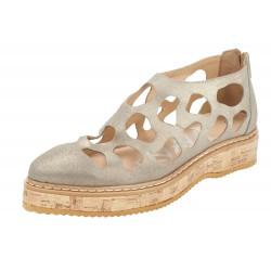 XYXYX luxusní dámské boty