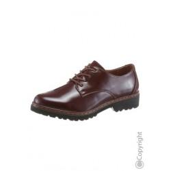 ARIZONA dámské boty