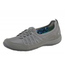 Skechers dámské boty