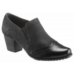 JANA dámské boty