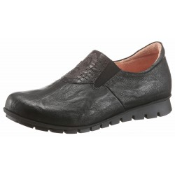 THINK! dámské luxusní boty
