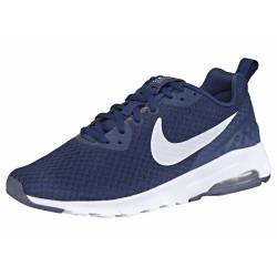 Nike »Air Max Motion LW Wmns« dámské tenisky