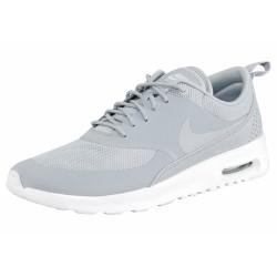 Nike »Wmns Air Max Thea« dámské tenisky