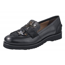 XYXYX dámské boty slipper
