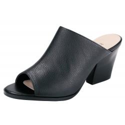 HEINE dámské boty s otevřenou špičkou