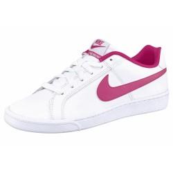 Nike Sportswear »Court Royale Wmns«dámské tenisky