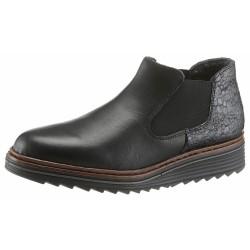 RIEKER dámské boty