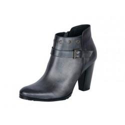 HEINE luxusní dámské boty