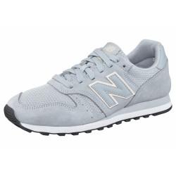 New Balance »WL373« dámské sneaker