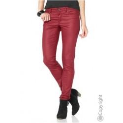 AJC dámské džíny