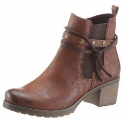 ARIZONA dámská chelsea obuv