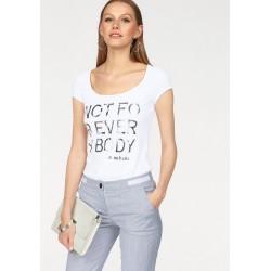BRUNO BANANI dámské tričko
