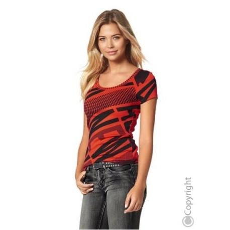 AJC tričko