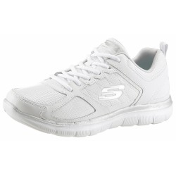 Skechers »Flex Appeal 2.0 Good Timing«