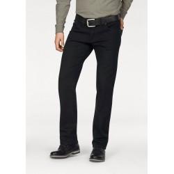 ARIZONA pánské džíny vel.58