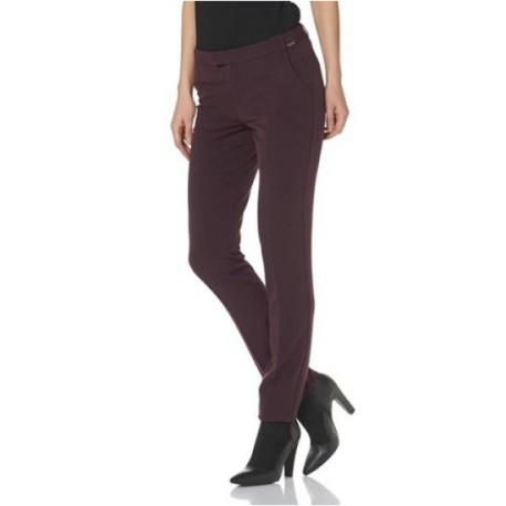 BRUNO BANANI dámské společenské kalhoty
