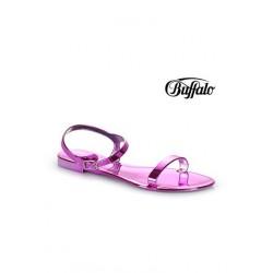 Buffalo sandály