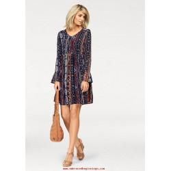 LAURA SCOTT dámské šaty