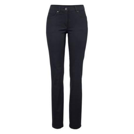 CHEER dámské kalhoty
