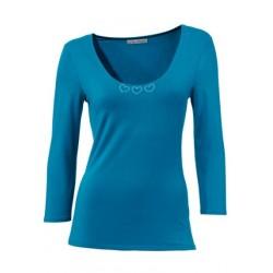 ASHLEY BROOKE dámské tričko