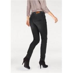 """CHEER dámské jeans """"Kertsin"""""""