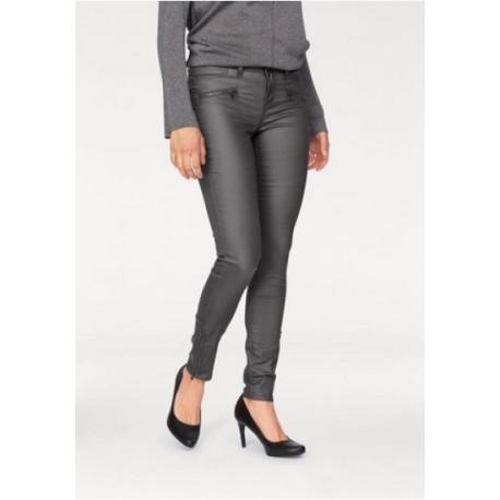 LAURA SCOTT dámské kalhoty