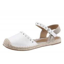 TOM TAILOR sandálky