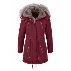 LAURA SCOTT dámská zimní bunda