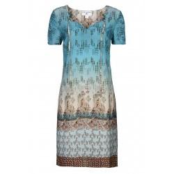 Rick Cardona šaty