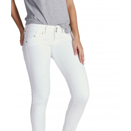 LTB Molly-SLIM FIT JEANS