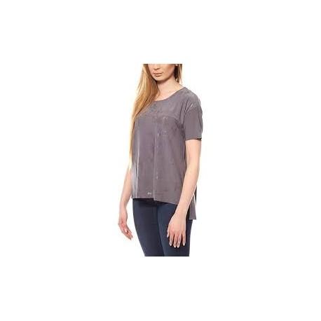 Laura Scott Dámské tričko