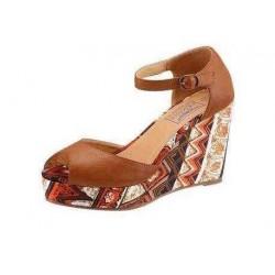 ARIZONA sandály